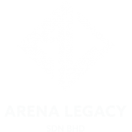 Arena Legacy